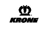 Krone Fleet
