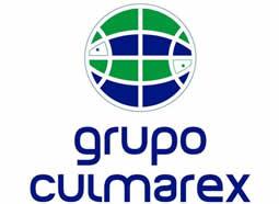 Grupo Culmarex