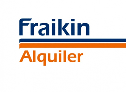 Fraikin Alquiler