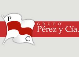 Grupo Pérez y Cía