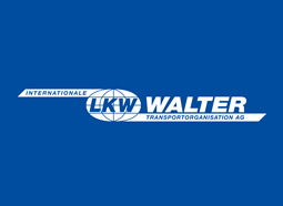 LKW Walter