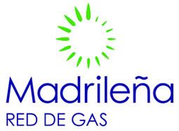 Madrileña Red de Gas