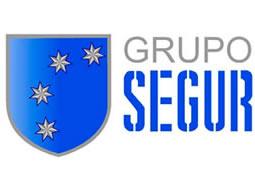 Grupo Segur