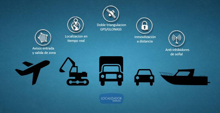 infografia-localizacion-gps-medio-transporte