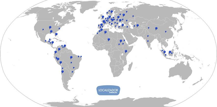 gps-localizador-sherlog-mundo