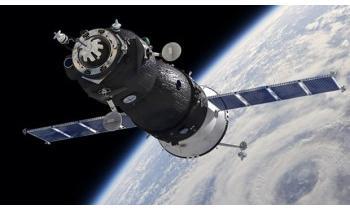 Localizador Sherlog satélite