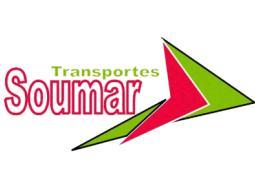 Transportes Soumar Xinzo