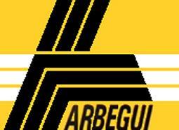 Arbegui