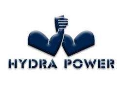 Hydra Power