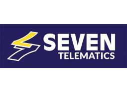 Seven Telematics