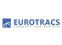 Eurotracs
